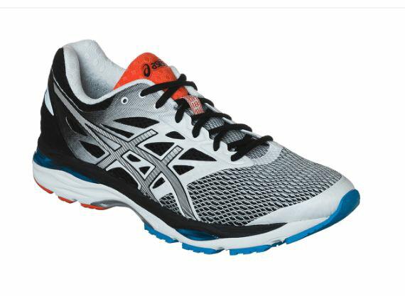 【登瑞體育】ASICS男款慢跑鞋-T6D0N0193