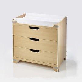 【淘氣寶寶●下標前請先提問】BENDICARE護理櫃(全配*護理櫃+尿布墊+輪組)
