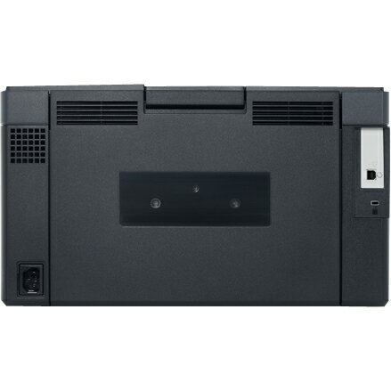 Dell C1660W LED Printer - Color - 600 x 600 dpi Print - Plain Paper Print - Desktop - 12 ppm Mono / 10 ppm Color Print - 150 sheets Standard Input Capacity - 30000 Duty Cycle - Manual Duplex Print - LCD - Wireless LAN - USB 2
