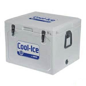 《台南悠活運動家》 WAECO 德國 十日鮮冰桶 55公升 WCI-55
