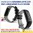 GOLiFE Care-Xe 智慧悠遊觸控心率手環 公司貨 悠遊卡 心律監測 遠控拍照 IP66 / IP67防水防塵 0