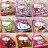 【品牌】日式暖暖被(凱蒂貓KITTY)多款可選 - 限時優惠好康折扣