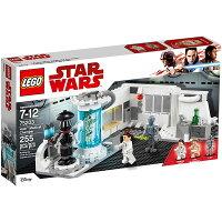 星際大戰 LEGO樂高積木推薦到樂高LEGO 75203 STAR WARS 星際大戰系列 - Hoth™ Medical Chamber就在東喬精品百貨商城推薦星際大戰 LEGO樂高積木