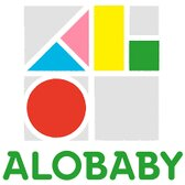 ALOBABY官方旗艦店
