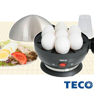 TECO 東元 蒸蛋器XYFEB350
