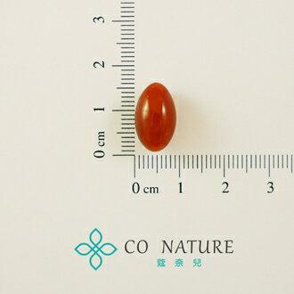 【CO NATURE】天然高純度蜂王乳 90顆 & 高單位長效維他命C 90顆 3