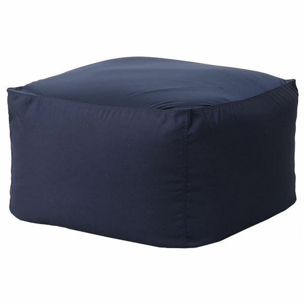大型懶骨頭沙發專用布套 (本體另售) SOLID2 L NV NITORI宜得利家居 3