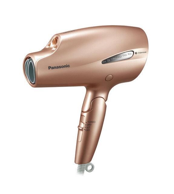 0運費指定品-日本國際牌 Panasonic奈米水離子吹風機 / EH-NA99。共3色。日本必買 樂天代購-(14280*0.8) 2