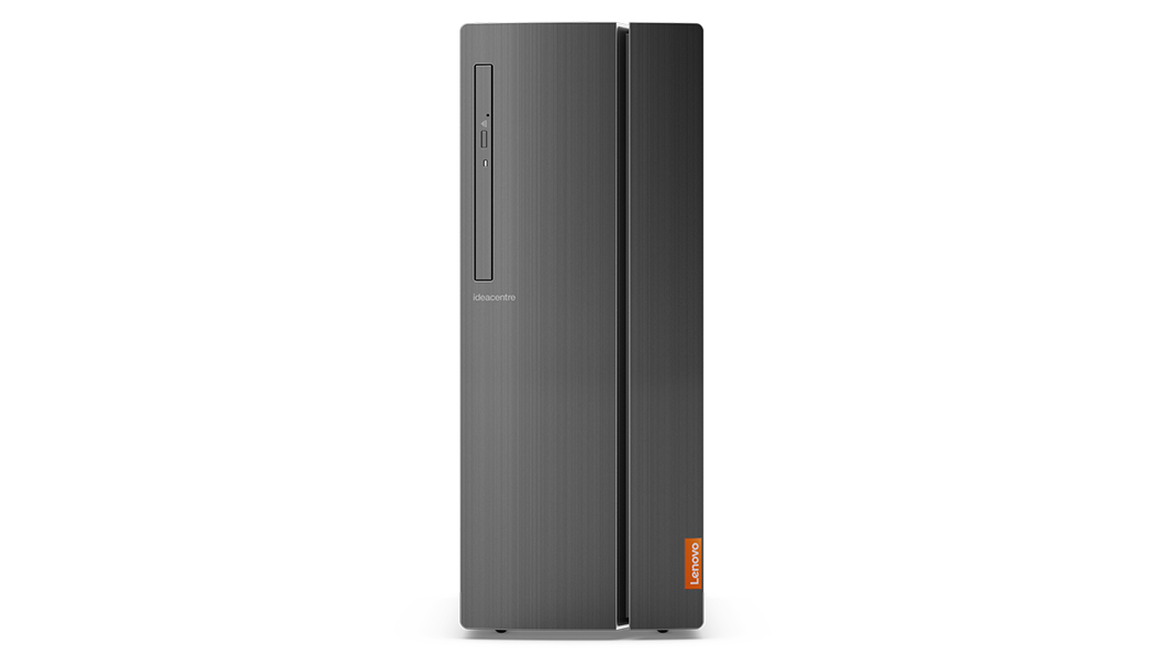Lenovo IdeaCentre 510A Desktop ( Ryzen 3 3200G / 8GB / 1TB) + 11% Credit