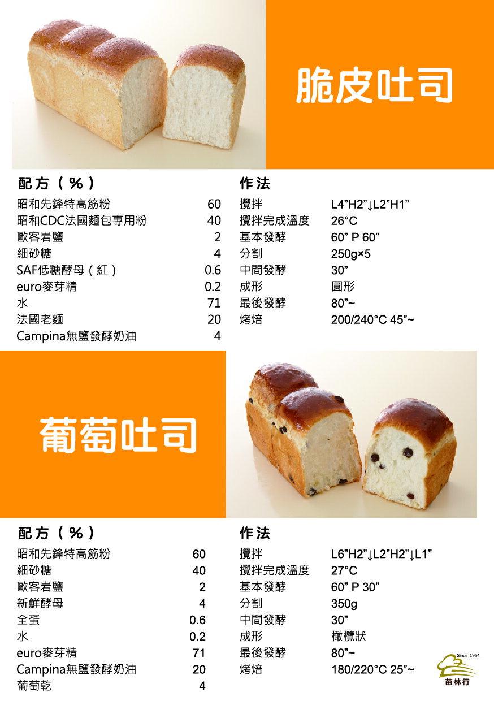 日本昭和製粉~昭和先鋒特高筋粉/25KG