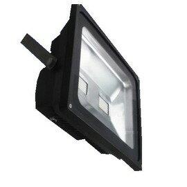 投射燈★台灣製 保固2年 LED投射燈 60W全電壓 白光 黃光★永旭照明UT4-RY-TGD-1X60W-3000/5700K