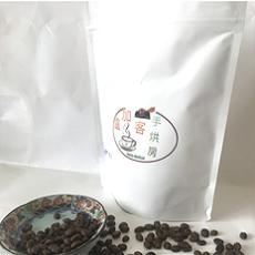 衣索比亞耶家雪菲咖啡豆 半磅裝(230g) 衣索比亞咖啡 / 咖啡生豆 / 花果香 / 手工烘培 / 中淺焙 0