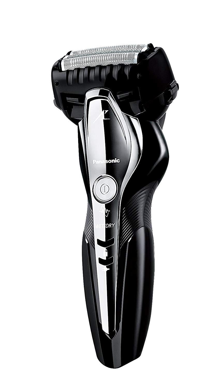 【一期一會】【日本現貨】日本 Panasonic國際牌 ES-ST2Q 電動刮鬍刀 電鬍刀 IPX7 ST2Q ST2P 後繼機 日本原裝 3