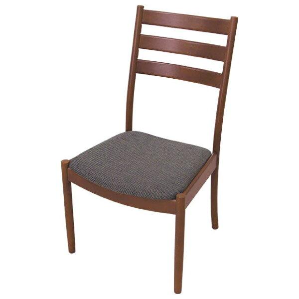 ◎櫸木餐桌椅五件組 N COLLECTION T-01T MBR NITORI宜得利家居 3