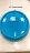 美國 Calibowl 專利防漏幼兒學習碗 12oz專用上蓋 新款專用*夏日微風*APP領券9折→代碼08CP2000B 1