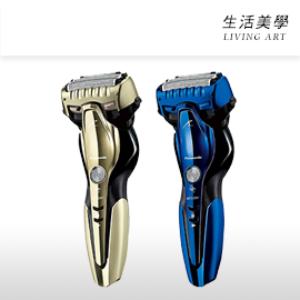 嘉頓國際Panasonic【ES-ST8Q】電動刮鬍刀鬍渣感測器泡沫製造電鬍刀全機防水