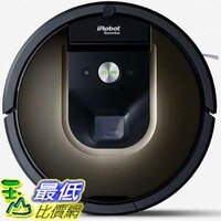iRobot Roomba Vacuum 掃地機器人吸塵器