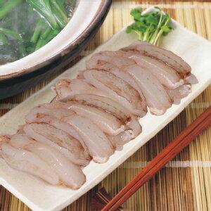 【海鮮主義】蟹腳肉 (每盒約100g)