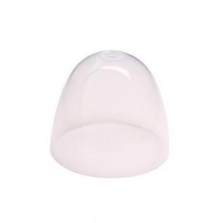 貝親 PIGEON-母乳實感奶瓶蓋 好窩生活節