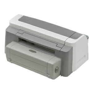 HP Deskjet 6127 Inkjet Printer - Color - 4800 x 1200 dpi Print - Plain Paper Print - Desktop - 20 ppm Mono / 13 ppm Color Print - Letter, Legal, Executive, Envelope No. 10 - 150 sheets Standard Input Capacity - 5000 Duty Cycle - Automatic Duplex Print - E 2