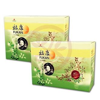莊淑旂博士 福康(14g*21包)x2盒