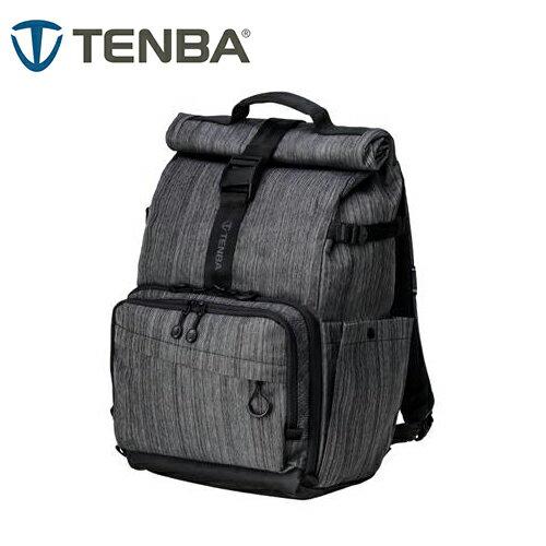 ◎相機專家◎TenbaMessengerDNA15特使後背包攝影後背638-385公司貨