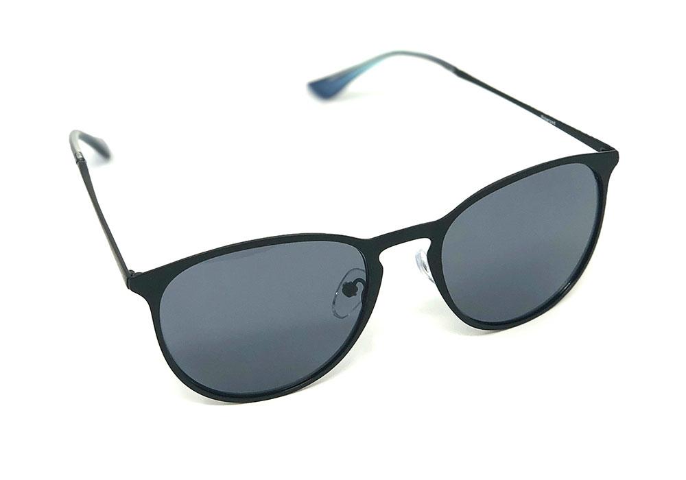 052e621d30e3 Glare Guard Classic Designer Polarized Sunglasses for Women with UV  Protection | Dark Anti-Glare