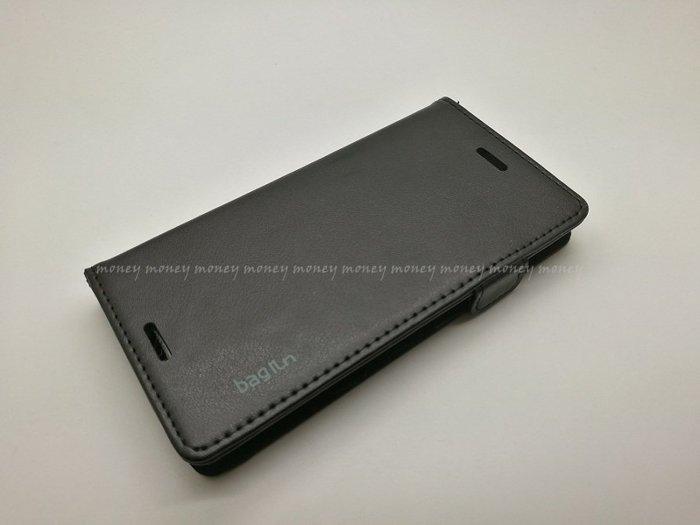 義大利頂級鞣製皮革 bagrun/SONY Xperia X Performance/手機殼/手機套【馬尼行動通訊】