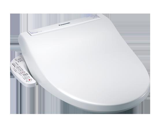 Panasonic國際牌 溫水洗淨便座DL-F509RTWS(不含安裝)☆杰米家電☆