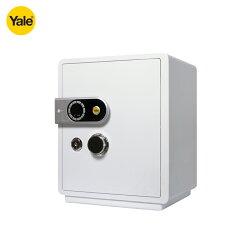 【促銷】耶魯 Yale 菁英系列數位電子保險箱/櫃_家用辦公型/小(YSELC-500-DW1)
