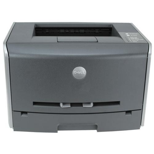 dell 1700,dell 0N4387,laser printer,refurbished printer,printer,refurbished dell printer,innovatepc 0