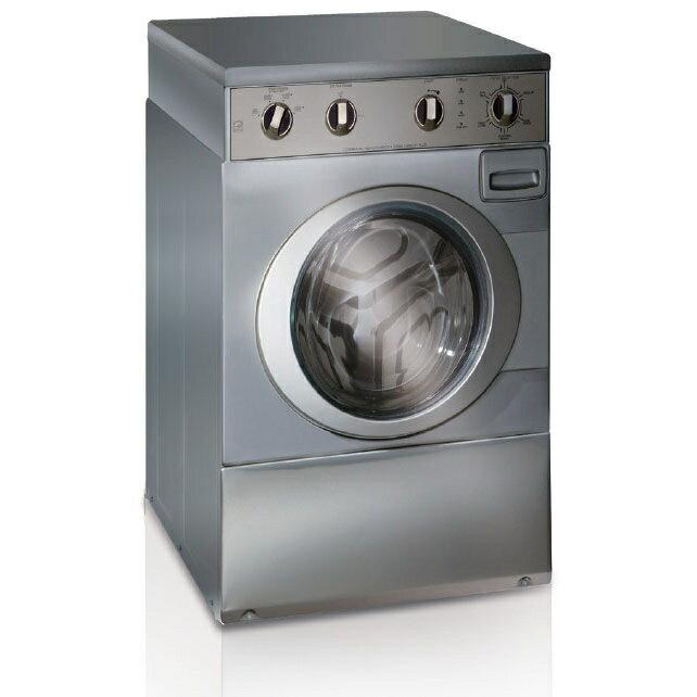 優必洗 HUEBSCH 12KG 尊爵系列 滾筒前控式洗衣機 ZFN51F 全省免費安裝配送