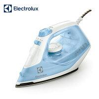 Electrolux伊萊克斯商品推薦Electrolux 伊萊克斯 ESI4017 電熨斗 Arezza2.0 蒸氣式