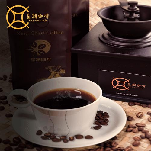 <br/><br/>  瓜地馬拉-薇薇特南果(半磅/225g)【星潮咖啡】莊園咖啡豆<br/><br/>