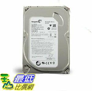 [106玉山最低比價網] 希捷/ST3500418AS 單碟 ST500G 7200轉/高緩存 16M