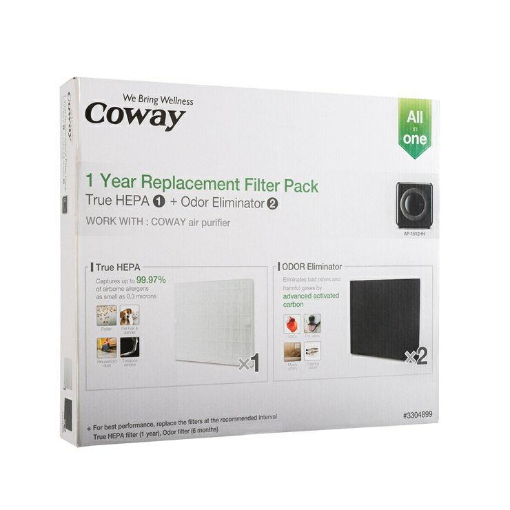 Coway空氣清淨機一年份濾網【旗艦環禦型 AP-1512HH】  &#8221; title=&#8221;    Coway空氣清淨機一年份濾網【旗艦環禦型 AP-1512HH】  &#8220;></a></p> <td></tr> </table> <hr style=