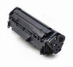 【非印不可】HP CE285A CE285 285A (1.6k) 環保相容碳粉匣 適用 LJ P1102W/P1103W/M1132MFP/M1136MF/M1212nf/ M1210/1214/1..