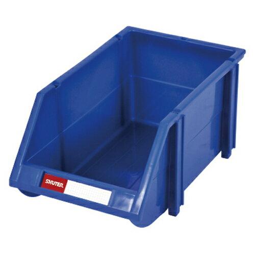 【樹德 SHUTER 整理盒】HB-1525 整理盒/零件盒/雜物櫃