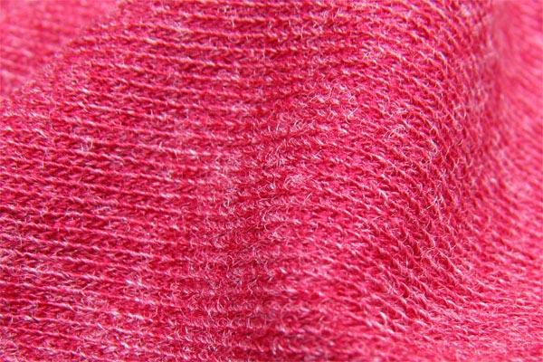 【AJM】恆溫白竹炭 束腰保暖衛生褲(2件組) 5