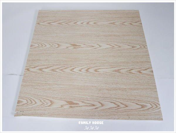 [Pato.Pato]嬰幼兒安全無毒EVA仿木紋巧拼地墊(90cm*90cm*2cm)附邊條-台灣製造/SGS