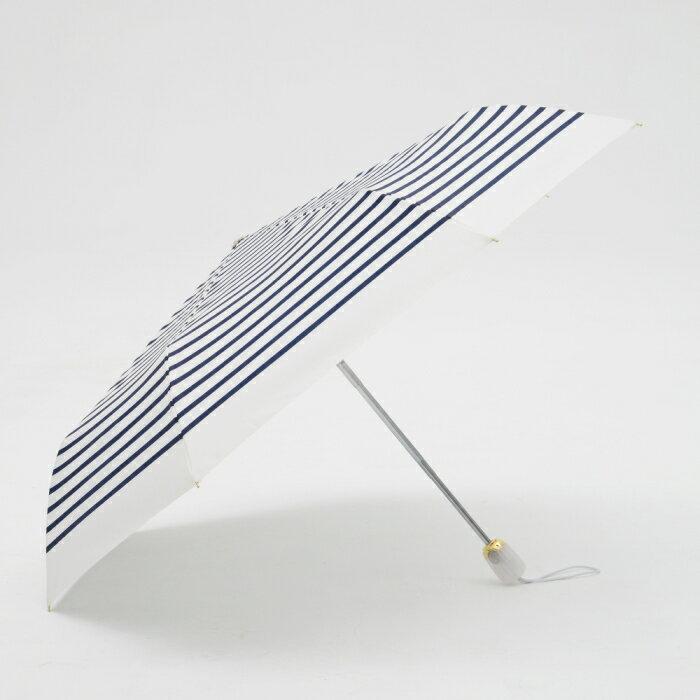 <br/><br/>  tiohoh 海魂系列三折自開收晴雨傘(海軍藍)<br/><br/>