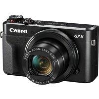 Canon數位相機推薦到Canon PowerShot G7X Mk.II 佳能公司貨 G7X II G7X二代 G7X2就在兆華國際有限公司推薦Canon數位相機