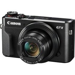 Canon PowerShot G7X Mk.II 佳能公司貨 G7X II G7X二代 G7X2