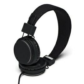 志達電子 Plattan 黑BK Urbanears 瑞典設計 耳罩式耳機 HTC Motorola iPhone samsung Sony
