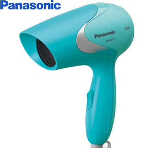 Panasonic 國際 EH-ND11-A 輕巧型速乾吹風機系列