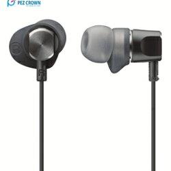 志達電子 SE-CLX9 Pioneer 純淨美聲Pure Sound 全新日本空運來台 入耳式 耳道式耳機[公司貨,保固一年] 展示中