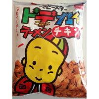日本泡麵推薦到日本模範生寬條點心餅87g【愛買】就在愛買線上購物推薦日本泡麵