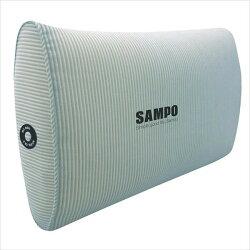 【免運費】【現貨】SAMPO 聲寶舒壓按摩墊(ME-D808GL)
