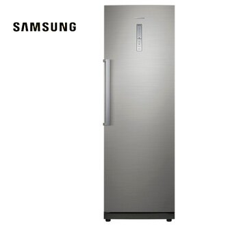 Samsung 三星 RR35H61157F/TW 345L TWIN 冷藏系列冰箱 單門 (髮絲金屬銀)