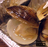 產地直送清淨海水養殖SPA文蛤*鮮甜*二大市集【Doctor嚴選-清淨海水養殖SPA文蛤】蛤蜊 每份約280~330g 1